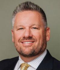 Michael Kuentz, President, Lenders One