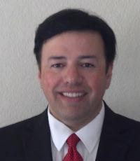 Michael D. Rodriguez, Owner and broker, Platinum Capital Mortgage