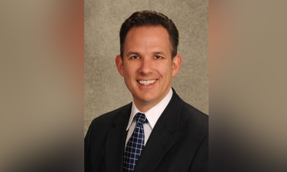 5 minutes with...Michael Wukitsch, executive vice president of human resources, Cadence Health
