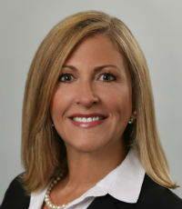Michele Centeno, Senior Vice President, Gallagher