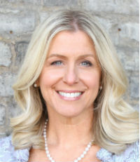 Michelle Bobart, Senior vice president, mortgage lending, Guaranteed Rate