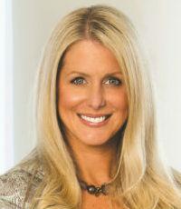 Michelle Bobart, Senior vice president, Guaranteed Rate