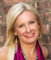 Michelle Evans, President/owner, Evans Home Loans