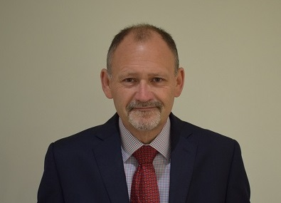 Bluefin appoints Mike Millard to private client division