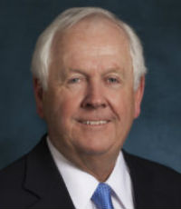 Michael D. Rice, Managing director and chairman of RSG Underwriting Managers, Ryan Specialty Group