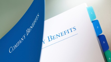 How top companies modernize their benefits during renewal