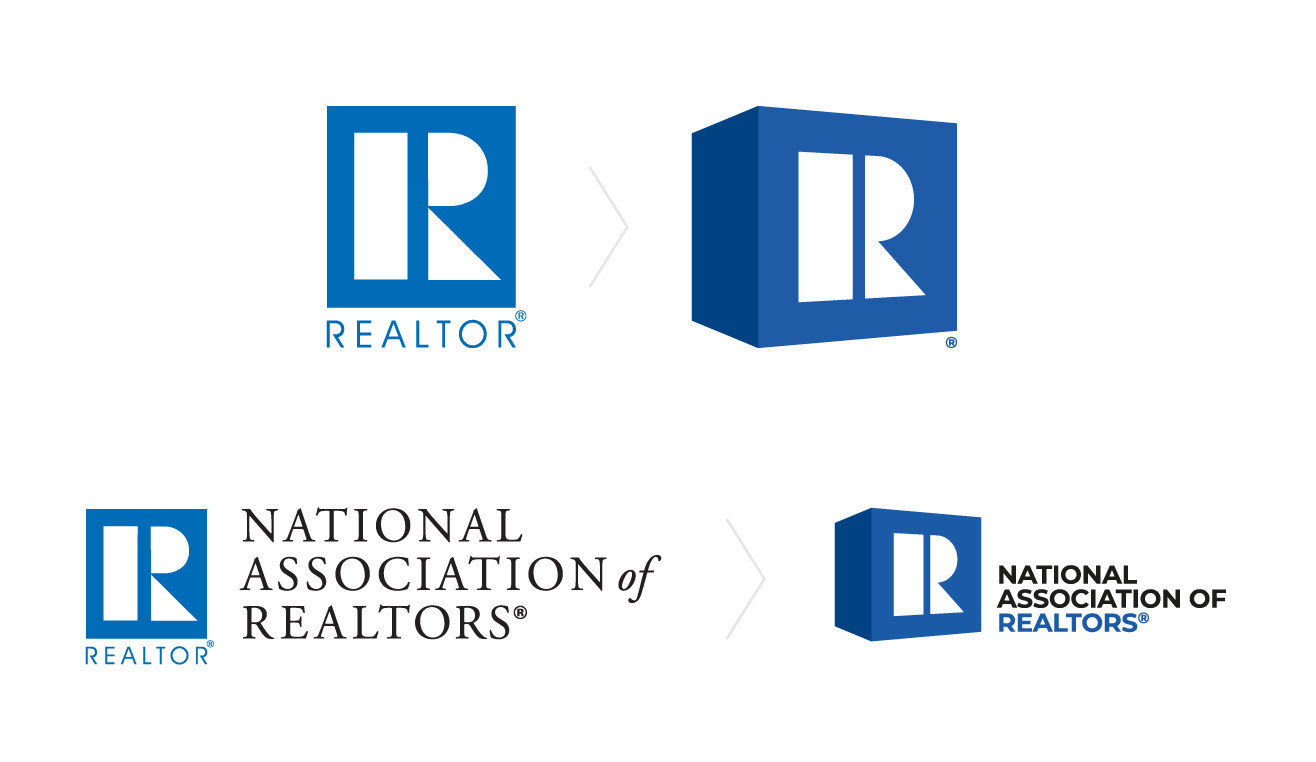 NAR launches first new brand for 45 years!