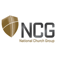 NATIONAL CHURCH GROUP INSURANCE AGENCY