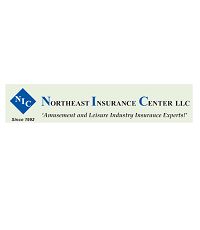 NORTHEAST INSURANCE CENTER