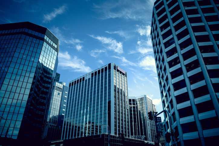Banks still using 'pressure selling' tactics