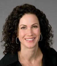 Nancy Alley, VP of strategic planning, Simplifile