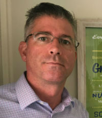 24. Neil Bryson, Account executive, Bryson Insurance