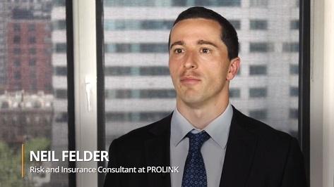 Broker Focus: Sports Insurance