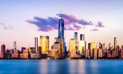 HR Tech Summit New York