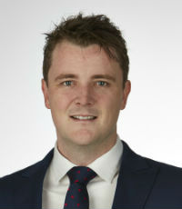 Nick Daffy, Senior Account Manager and Team Leader, PNO Insurance