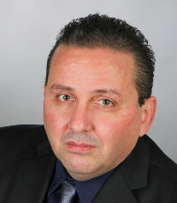 Nick Zannelli, Senior loan officer and team leader, CrossCountry Mortgage Inc.