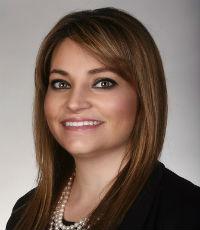 Nicole Ricigliano, Senior underwriter, Markel Corporation