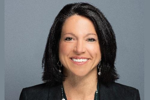 Top Originator: Nicole Rueth's path to $113 million