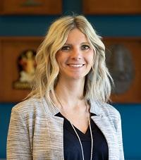 Nikki Pealer, Lockton Affinity LLC