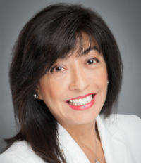 Norma Carabajal Essary, CEO, Surplus Lines Stamping Office of Texas