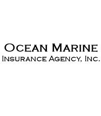 OCEAN MARINE INSURANCE AGENCY