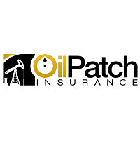 OIL PATCH INSURANCE