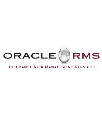 9 ORACLE RMS