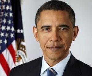 White House releases enrollment figures