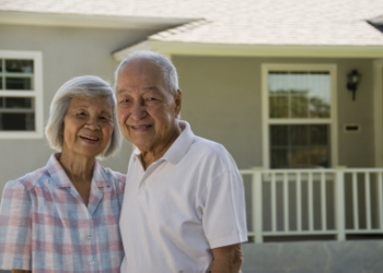 How to close common coverage gaps for retirement communities