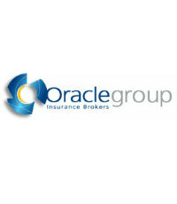10. ORACLE GROUP