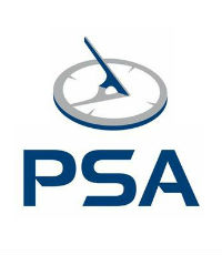 Image result for psa insurance and financial services