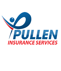 PULLEN INSURANCE SERVICES