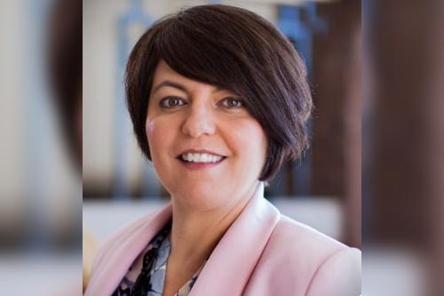 Cowan Insurance adds new role to commercial insurance executive line-up