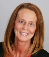 Pamela Knouse, Director of operations, NFM Lending
