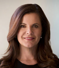 Patty Arvielo, President and co-founder, New American Funding