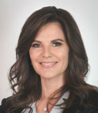 Patty Arvielo, President and cofounder, New American Funding