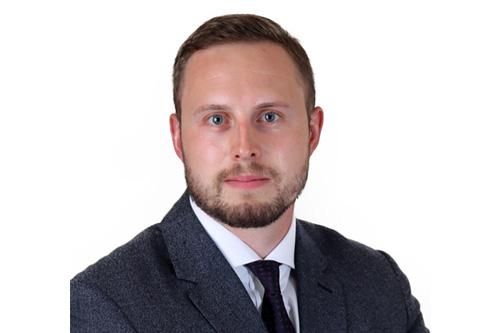 Neon announces latest hires for political & credit risk