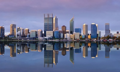 Employment Law Masterclass Perth