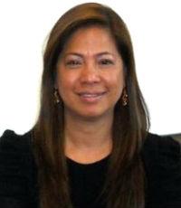 Petronila Hartman