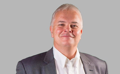 Gore Mutual creates new independent brokerage subsidiary