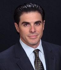 Phillip Masi, Senior VP, AssuredPartners