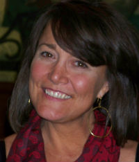 Phyllis McDaniel, Senior loan originator, PrimeLending, a PlainsCapital company