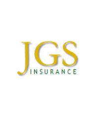 PREFERRED PROPERTY PROGRAM (JGS INSURANCE)