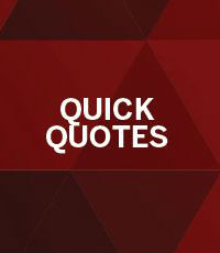 Quick Quotes - Brokers on Carriers 2018 | Insurance Business Canada