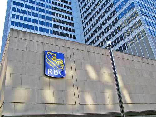 Aviva completes RBC General Insurance acquisition