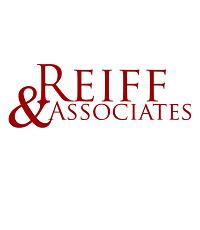 REIFF & ASSOCIATES