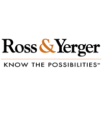 ROSS & YERGER