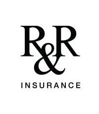 R&R INSURANCE SERVICES
