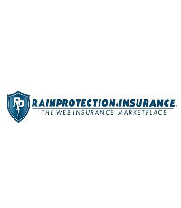 RAINPROTECTION INSURANCE SOLUTIONS