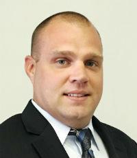 Raymond Bartreau, SVP of mortgage partnerships, Best Rate Referrals